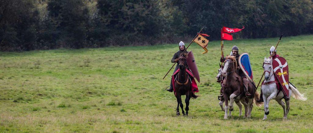 PHOTO: english-heritage.co.uk