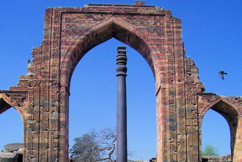 PHOTO: hexapolis.com